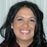 profil10